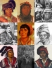 Seminole-portraits.jpg