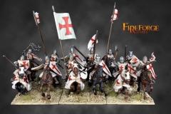 014 fig_Templar_Knights_14.jpg